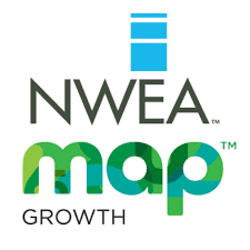 MAP Growth ASSESSMENT (Gr. 3 - 6)