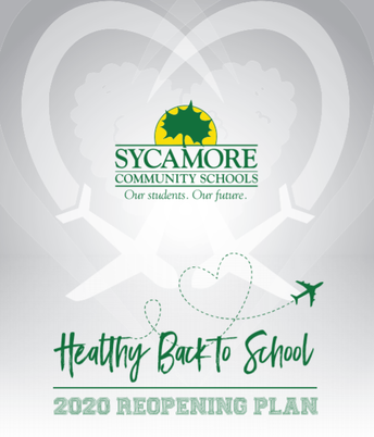 Check Out Our Healthy Back to School Plan