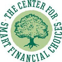 Center for Smart Financial Choices: Keener Financial Education Scholarships