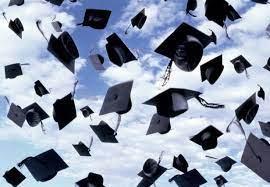 Graduation Commencement Information