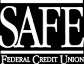 SAFE Federal Credit Union Scholarship
