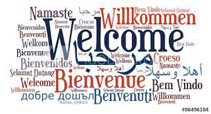 WELCOME - New VS students and whanau, Week 6 2020