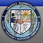 Samuel L. Gravely Jr. Elementary