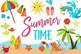 Summer Bridges: Learning Choices