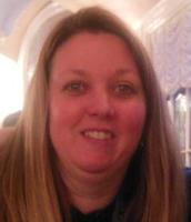 Stephanie Bradley