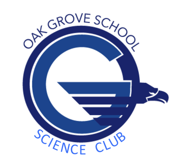 Science Club News