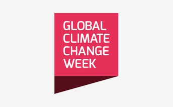 MBHS Climate Change Week