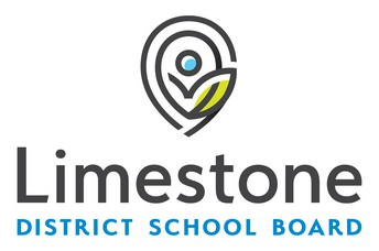 The Limestone Lens: We Are All Learning Together
