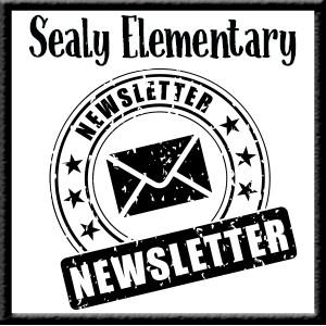 Sealy Elementary School profile pic