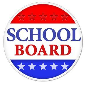 School Board Meeting