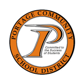Portage Community School District Goals