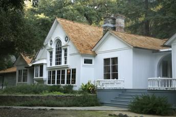 Helena Modjeska Historic House and Gardens at Heritage Hill Historic Park