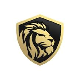 Lion Parent Learning Academy 5:30pm - 6:00pm