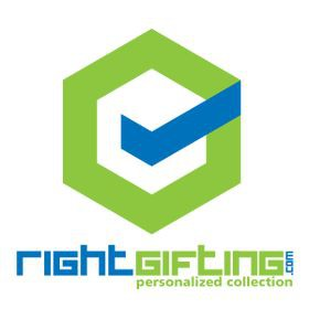 Right Gifting Solutions Pvt Ltd