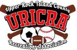 URICRA Walk-In Sign Ups