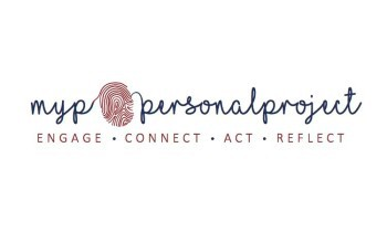 MYP Logo Image