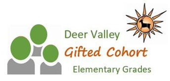New Gifted Cohort Program at Participating Schools