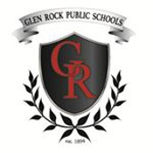 Glen Rock Public School District