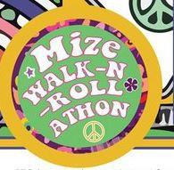 Walk-n-Roll athon News