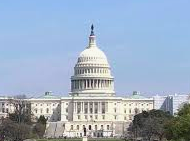 10/2 Washington/DC Trip Informational - Explore the Nation's Capitol