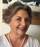 Anita Schackmann