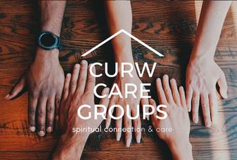 Cornell United Religious Work (CURW) Care Groups