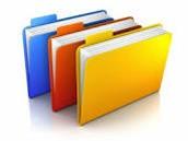 Task 4: Upload a File