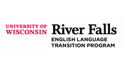 The English Language Transition Program at the University of Wisconsin-River Falls