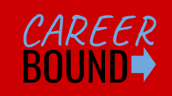 ALL STUDENTS: Career Bound Instead of College Bound?