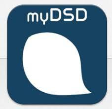 Helpful myDSD Videos for Parents/Guardians