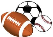 Field Sports Club