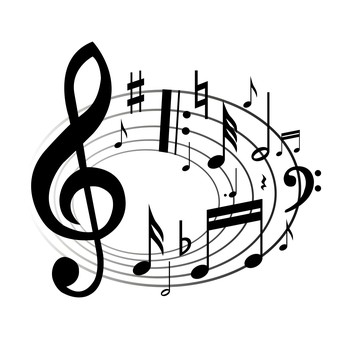 News from Music Department