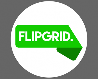 Flipgrid Newest Newsletter with Updates