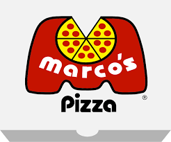 Marcos coupon fundraiser