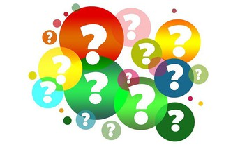 Have a question?  Why wait for a board meeting to get it answered.