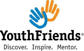 Youth Friend Volunteer