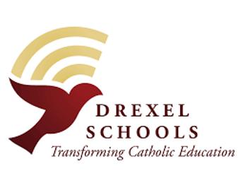 Drexel Schools
