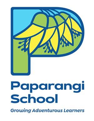 Paparangi School profile pic