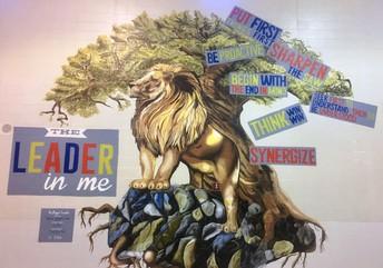 Wynford Elementary School