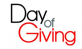 Crowley ISD Day of Giving