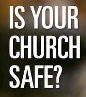 Crossview Baptist Church - Church Security Seminar
