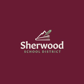 Sherwood School District
