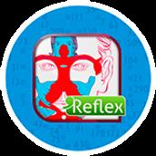 DienChan'reflex