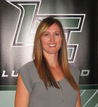 Erin Warren, Superintendente