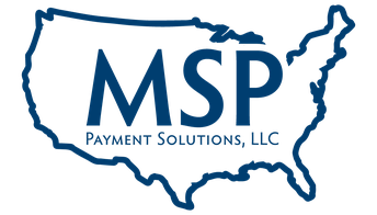 Introducing MSP Payment Solutions