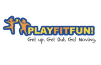 Play.Fit.Fun At-Home Classes