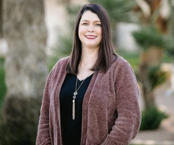 AESD Teacher On County Advisory Team
