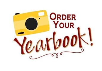 MRE Yearbooks are On Sale!