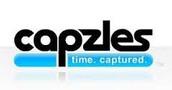 Capzles