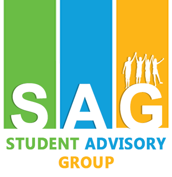 Meet our 2021-22 student advisory members